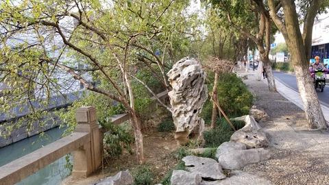 ilovesuzhou (11)