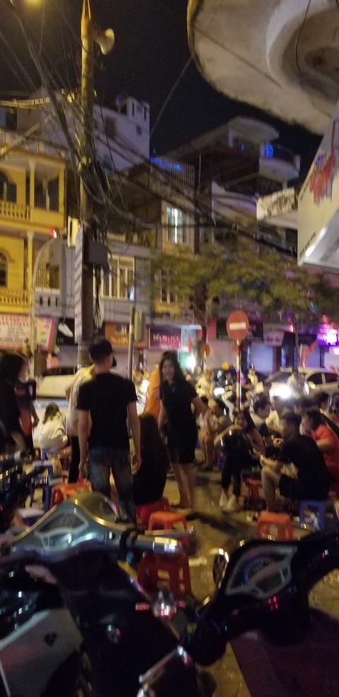Haiphong (3)