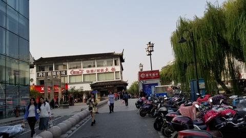 ilovesuzhou (10)