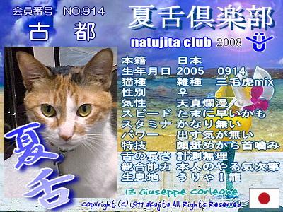 914-koto-2008natu