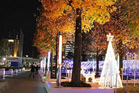 クリスマス★リース�
