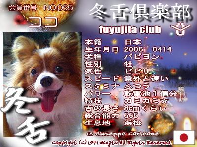 055-coco-fuyu