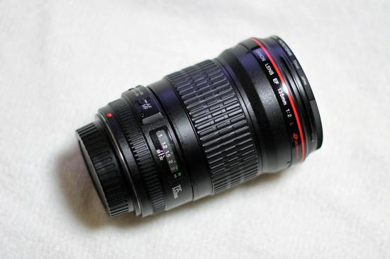 135mmの風景 01