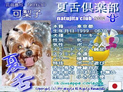 630-karin-2008july_01