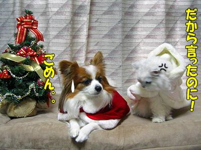 ☆★☆Merry Christmas☆★☆�