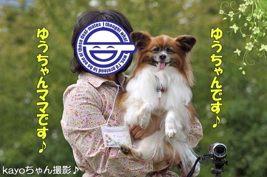 【サザオフ・2014】★その3 自己紹介タ〜イム♪ 13
