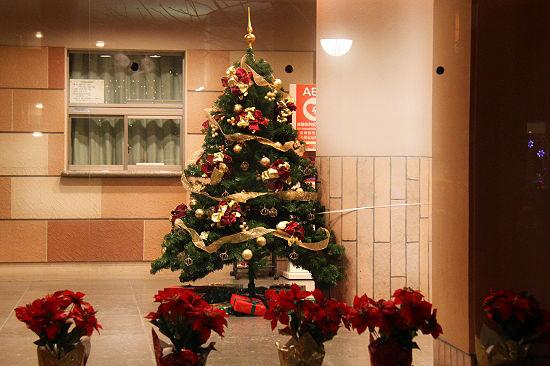 もうすぐクリスマス★ 11