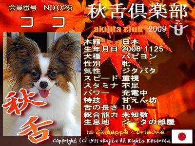 aki2009-026-coco