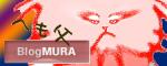 ブログ村★2010.0501
