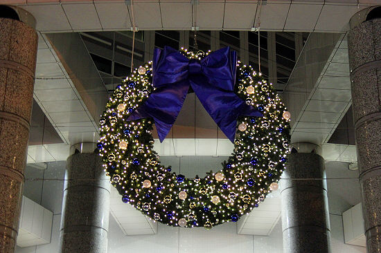 Merry Christmas 2010 01