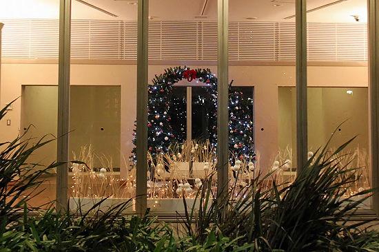 もうすぐクリスマス★ 12