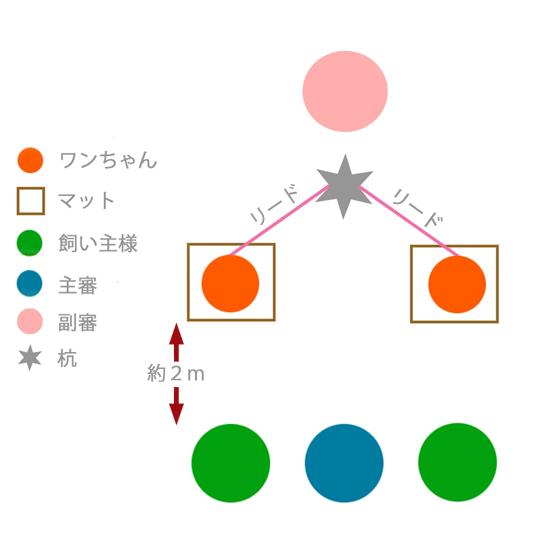 【マツワン★グランプリ】 04