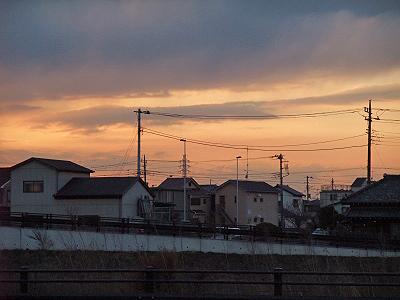 オフ会★小学生(たぶん完全版)24