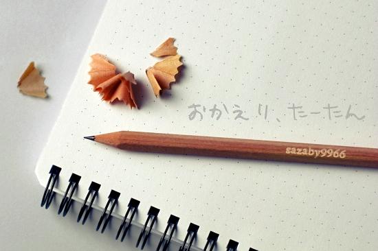 おかえり、たーたん★☆★ 02