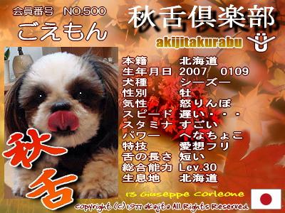 500-goemon-aki