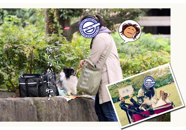 【サザオフ・2014】★その2 巨人VS阪神 02