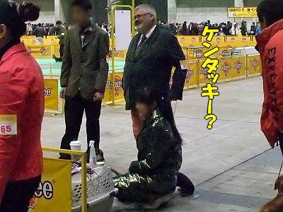 2009★千葉インター その3�