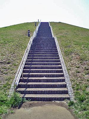 階段。。。。