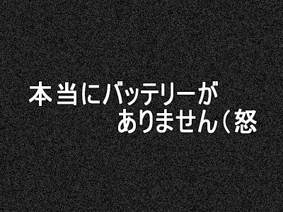 春一番(ハルちゃん圧勝編)25