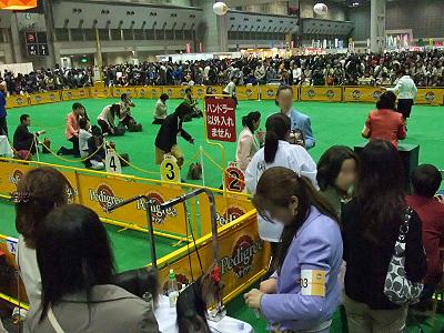 アジアインター2009(中編)�