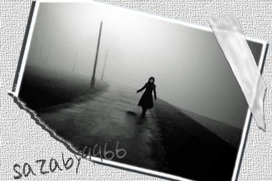 渚にて・・・ 01
