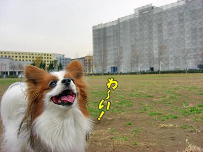 遊具でGO−!�