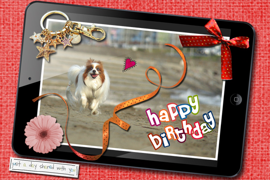 Happy Birthday sazaby 14th  01