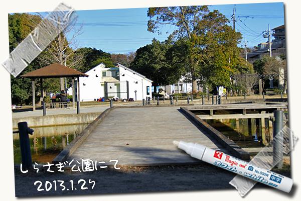 伝説の橋 09
