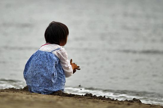 【サザオフ2011】直線情報・・・(・∀・)ノ 05