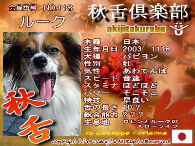 118-luke-aki