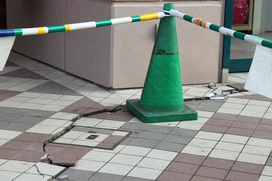 東北地方太平洋沖地震 07