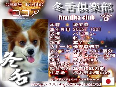 550-cocoa-fuyu