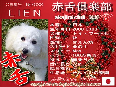 033-lien-2009aka