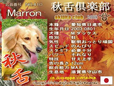 410-marron-2008aki