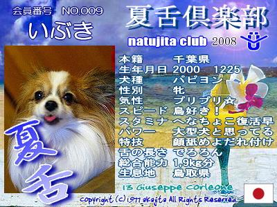 009-ibuki-2008natu