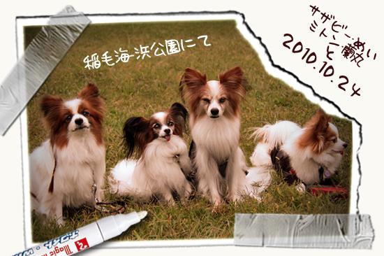 【サザオフ2011】 part5 08