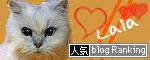 ブログランキング★2009.11.01