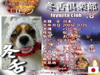 725-robin-fuyu