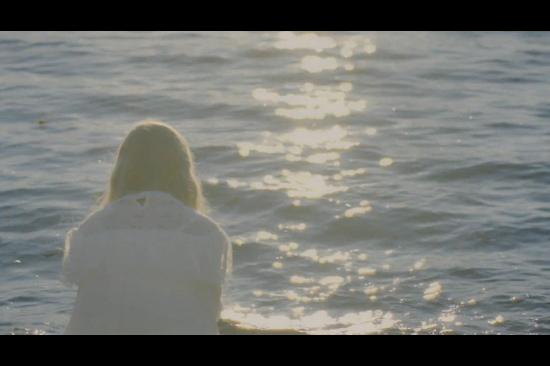 鯨の唄 08