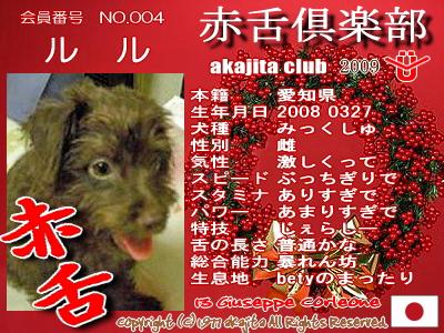 004-lulu-2009aka