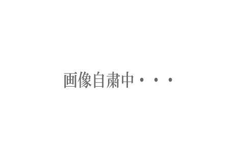 いきなり最終回★�