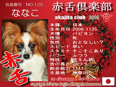 125-nanako-2009aka