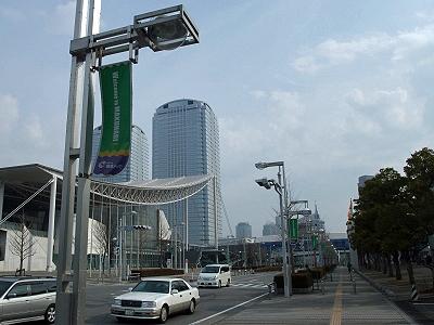 2009★千葉インター�