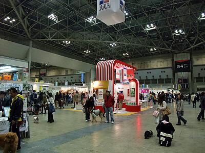 アジアインター2009(後編)�
