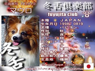 819-mauro-fuyu