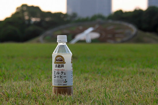 【サザオフ・2010】のお知らせ�