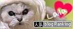 ブログランキング★2010.0301