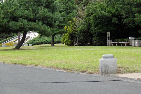 【サザオフ2011】 part1 04