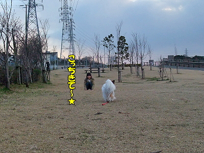 オフ会★小学生(たぶん完全版)�