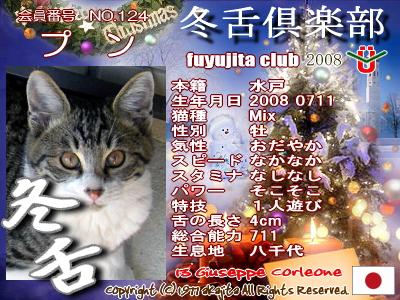124-pun-2008fuyu